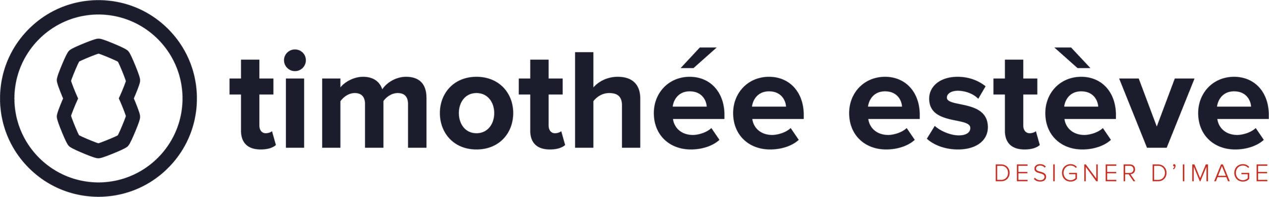 Timothée Estève – Graphiste