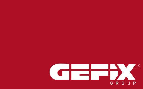 logo Gefix Group